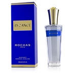 Rochas Byzance EDT Spray
