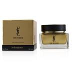 Yves Saint Laurent Or Rouge La Creme Fine (Face Cream Light)