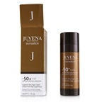 Juvena Sunsation Superior Anti-Age Cream SPF 50+ (Box Slightly Damaged)