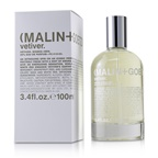 MALIN+GOETZ Vetiver EDP Spray