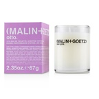 MALIN+GOETZ Scented Votive Candle - Otto