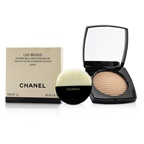 Chanel Les Beiges Healthy Glow Luminous Colour - # Light