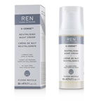 Ren V-Cense Revitalising Night Cream (All Skin Type)