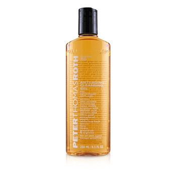Peter Thomas Roth Anti Aging Cleansing Gel (Unboxed)