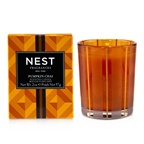 Nest Scented Candle - Pumpkin Chai
