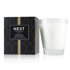Nest Scented Candle - Apricot Tea