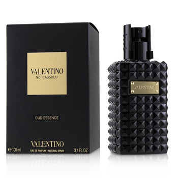 Valentino Valentino Noir Absolu Oud Essence EDP Spray