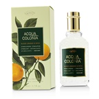 4711 Acqua Colonia Blood Orange & Basil EDC Spray