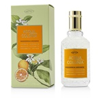 4711 Acqua Colonia Mandarine & Cardamom EDC Spray