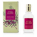 4711 Acqua Colonia Pink Pepper & Grapefruit EDC Spray