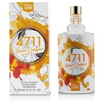 4711 Remix Cologne EDC Spray (2018 Edition)