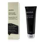 Ahava Dunaliella Algae Refresh & Smooth Peel-Off Mask