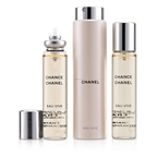 Chanel Chance Eau Vive Twist & Spray EDT