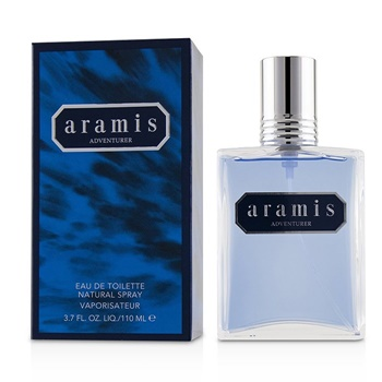 Aramis Adventurer EDT Spray