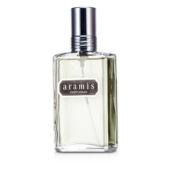 Aramis Gentleman EDT Spray (Unboxed)