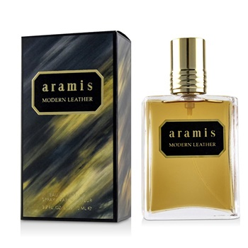 Aramis Modern Leather EDP Spray