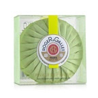 Roger & Gallet Feuille De Figuier Perfumed Soap