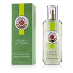 Roger & Gallet Feuille De Figuier Fragrant Water Spray