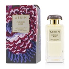 Aerin Evening Rose EDP Spray