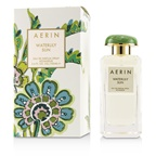 Aerin Waterlily Sun EDP Spray