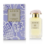 Aerin Lilac Path EDP Spray