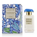 Aerin Mediterranean Honeysuckle EDP Spray