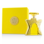 Bond No. 9 Dubai Citrine EDP Spray