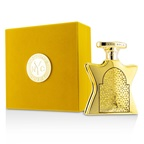 Bond No. 9 Dubai Gold EDP Spray