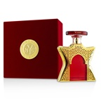 Bond No. 9 Dubai Ruby EDP Spray