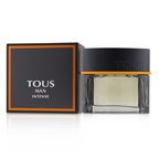 Tous Intense EDT Spray