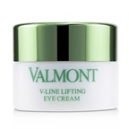 Valmont AWF5 V-Line Lifting Eye Cream (Smoothing Eye Cream)