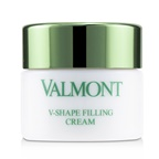 Valmont AWF5 V-Shape Filling Cream (Volumizing Face Cream)