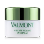 Valmont AWF5 V-Shape Filling Eye Balm