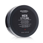Goldwell Dual Senses Men Styling Dry Styling Wax (For All Hair Types)