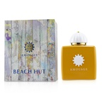 Amouage Beach Hut EDP Spray