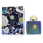 Amouage Figment EDP Spray