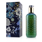 Amouage Figment Bath & Shower Gel