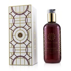 Amouage Journey Bath & Shower Gel