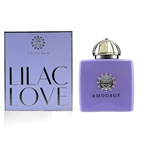 Amouage Lilac Love EDP Spray