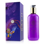 Amouage Myths Body Lotion