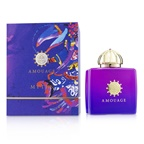 Amouage Myths EDP Spray