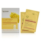 Karuna Clarifying + Face Mask