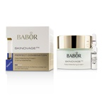 Babor Skinovage PX Perfect Combination Daily Mattifying Cream (with Free Collagen Booster Fluid 2ml) - For Combination & Oily Skin