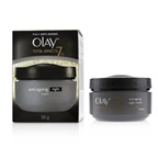Olay Total Effects 7 In 1 Anti-Ageing Night Cream
