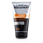 L'Oreal Men Expert Hydra Energetic X Daily Purifying Wash