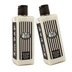 Juicy Couture Deluxe Detangler Daily Detangling Conditioner Duo Pack