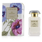 Aerin Iris Meadow EDP Spray
