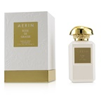 Aerin Rose De Grasse Parfum Spray