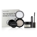 Perricone MD No Makeup Essentials Collection : ( 1x Primer, 1x Face Moisturizer, 1x Mascara)