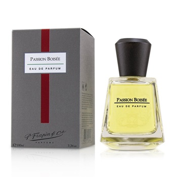 Frapin Passion Boisee EDP Spray